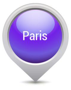 Formation DPO et RGPD à Paris
