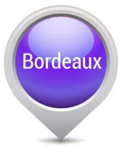Formation DPO et RGPD à Bordeaux