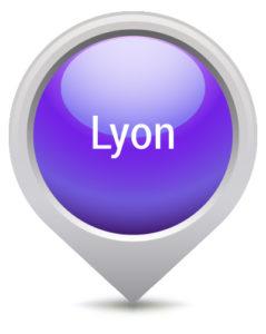 Formation DPO et RGPD à Lyon