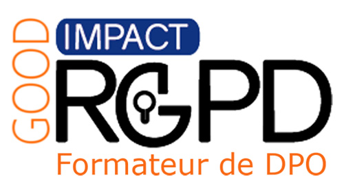 Formation DPO - Formation Dirigeant RGPD